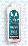 DYNIQUE Solution 32 ounce